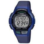 Наручные часы CASIO WS-1000H-2A
