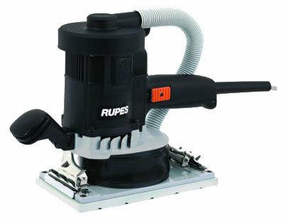 Плоскошлифовальная машина Rupes SSCA