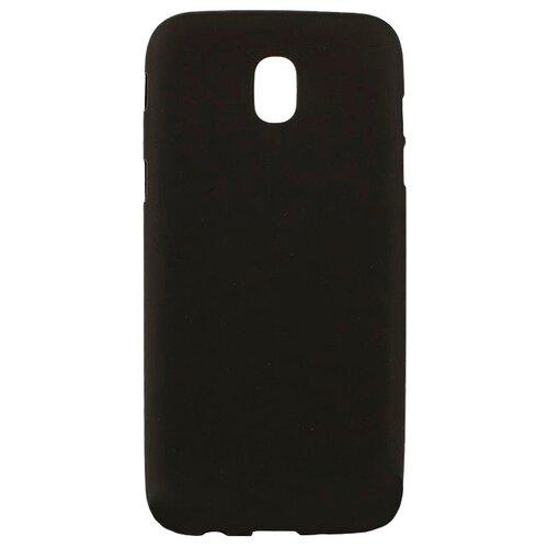 Чехол UVOO U001175SAM для Samsung Galaxy J7 (2017) черный