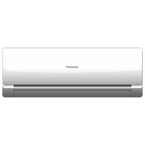 Настенная сплит-система Panasonic CS-YW09MKD / CU-YW09MKD белый сплит система panasonic cs cu te42tke