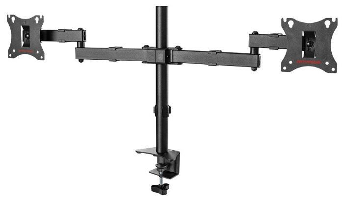 Кронштейн на стол Arm Media LCD-T04