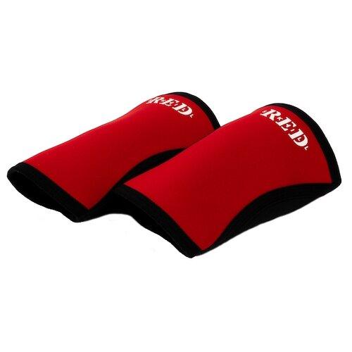 Защита колена RED Skill 00-00000269, р. L