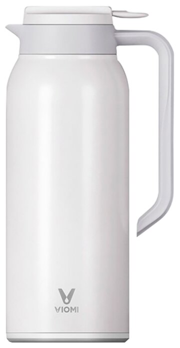 Термокувшин Xiaomi Viomi Steel Vacuum Pot (1,5 л)