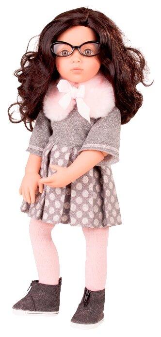 Кукла Gotz Луиза, 50 см, 1766043