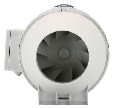 Канальный вентилятор td 250 кондиционеры инверторы краснодар