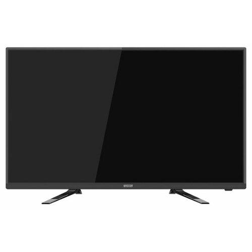 """Телевизор Mystery MTV-3230LT2 32"""" (2014), черный"""