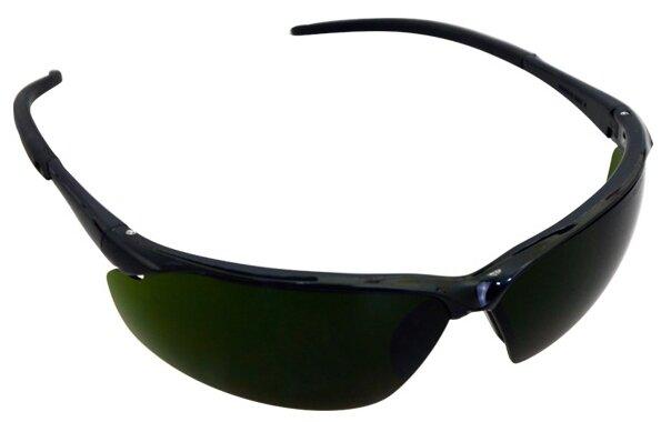 Очки ESAB Warrior Spec 0700012033