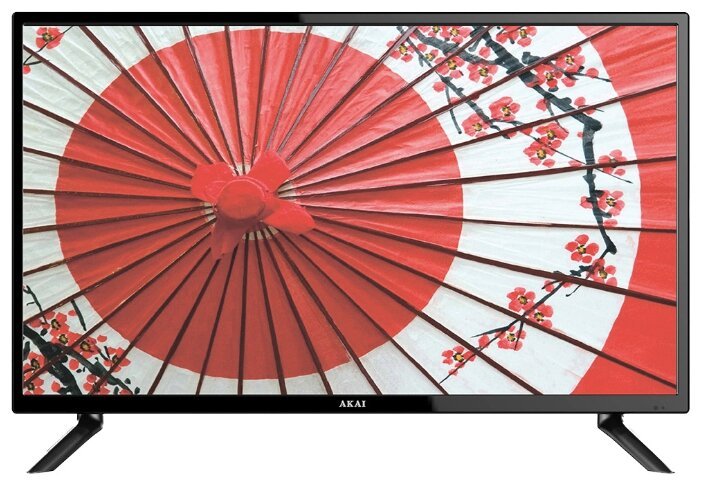 Телевизор AKAI LEA 32X91M 31.5