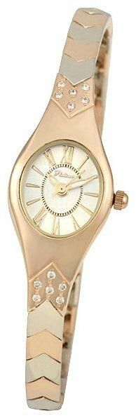 Наручные часы Platinor 70681.117
