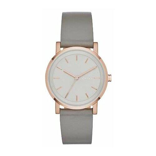 Наручные часы DKNY NY2341 dkny часы dkny ny2295 коллекция stanhope