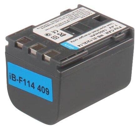 Аккумулятор iBatt iB-F114