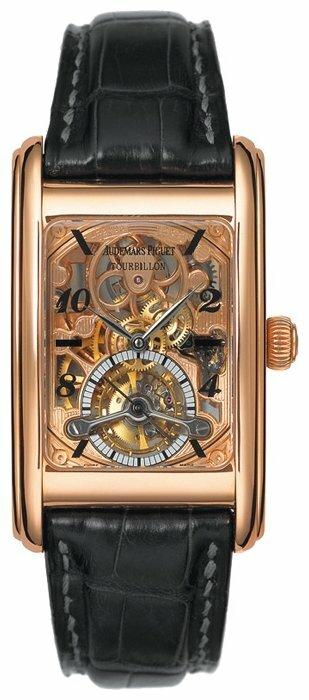 Наручные часы Audemars Piguet 25947OR.OO.D002CR.01