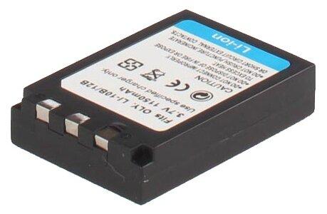 Аккумулятор iBatt iB-F203