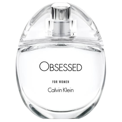 Парфюмерная вода CALVIN KLEIN Obsessed for Women