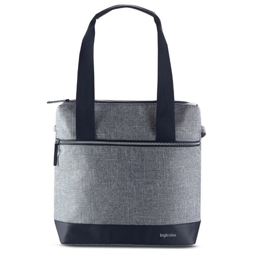 Сумка-рюкзак Inglesina Back Bag Niagara Blue сумка рюкзак inglesina back bag aptica iceberg grey