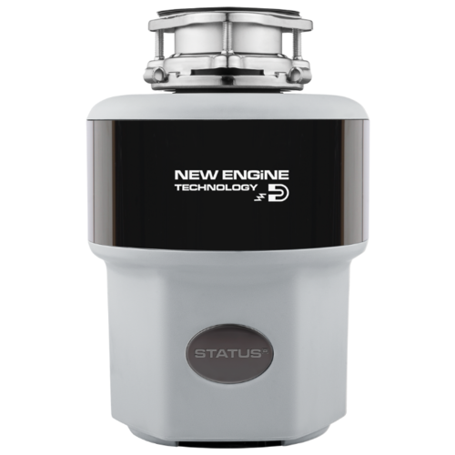 Бытовой измельчитель STATUS Premium 400