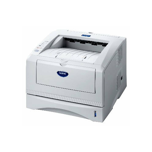 DOWNLOAD DRIVERS: BROTHER 5150D PRINTER