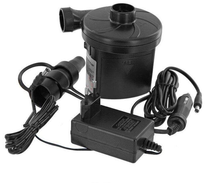 Насос электрический Jilong 3-Way Electric Pump (29P312-2EU)