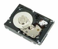 Жесткий диск DELL 400-AEFW
