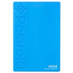 Принтер Polaroid Mint instant digital pocket printer