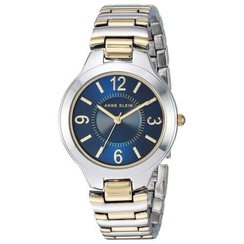 Наручные часы ANNE KLEIN 1451NVTT наручные часы anne klein 2210bmrg