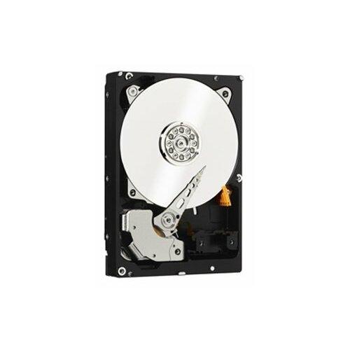 Жесткий диск Western Digital WD4004FZWX