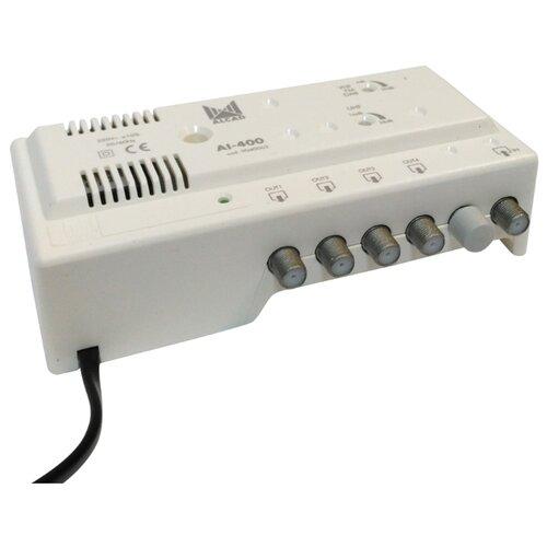 Усилитель сигнала Alcad AI-400