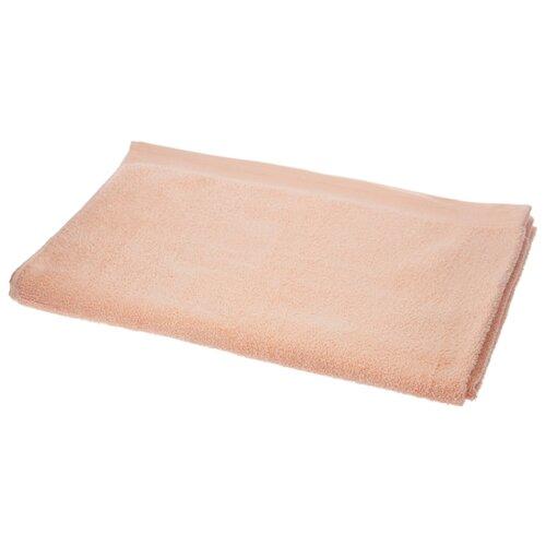 Guten Morgen полотенце банное 100х150 см персик
