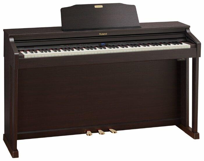 Цифровое пианино Roland HP-504