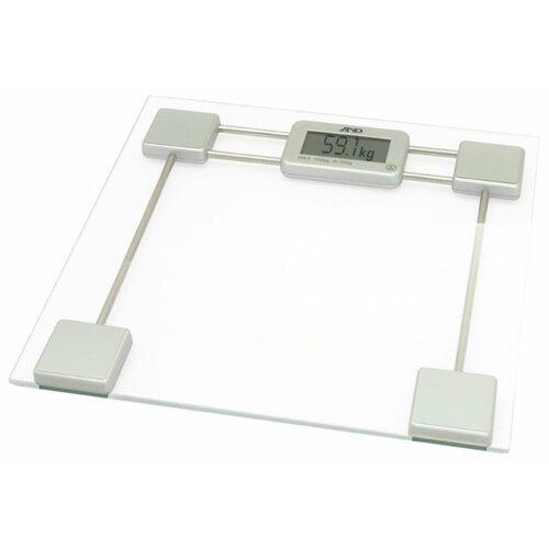 Весы электронные AND UC-200