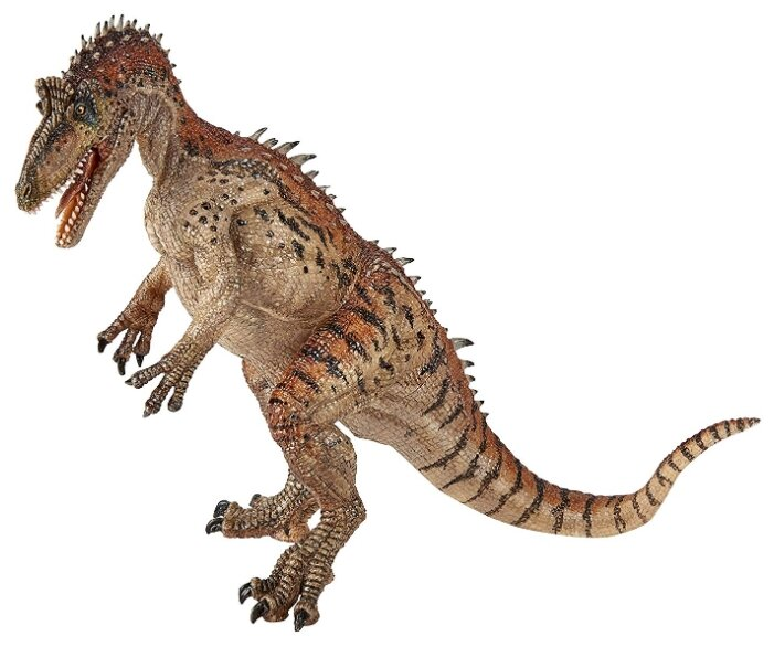Фигурка Papo Криолофозавр 55068