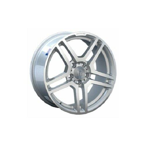 Фото - Колесный диск Replay MR56 9.5х19/5х112 D66.6 ET28, SF колесный диск replay vv286 8 5х19 5х112 d66 6 et28 gmf
