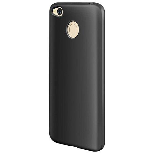Чехол UVOO U004804XIA для Xiaomi Redmi 4X черныйЧехлы<br>