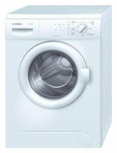 Стиральная машина Bosch WAE 16170