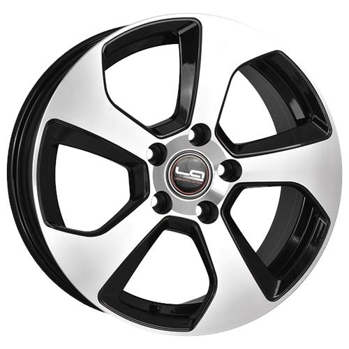 Фото - Колесный диск LegeArtis VW150 7x16/5x112 D57.1 ET45 BKF lucide подвесной светильник lucide slivo 20405 45 15