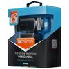 Веб-камера Canyon CNS-CWC5