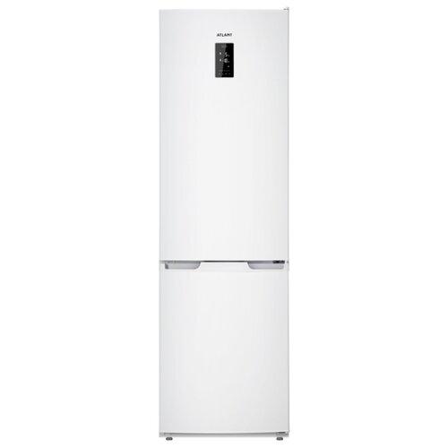 Фото - Холодильник ATLANT ХМ 4424-009 ND холодильник atlant хм 4424 060 n