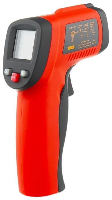 Пирометр (бесконтактный термометр) ADA instruments TemPro 300