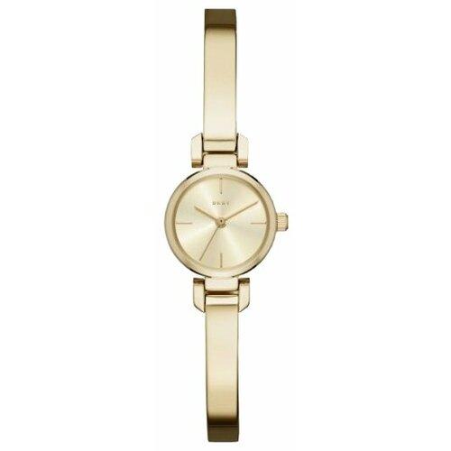 Наручные часы DKNY NY2628