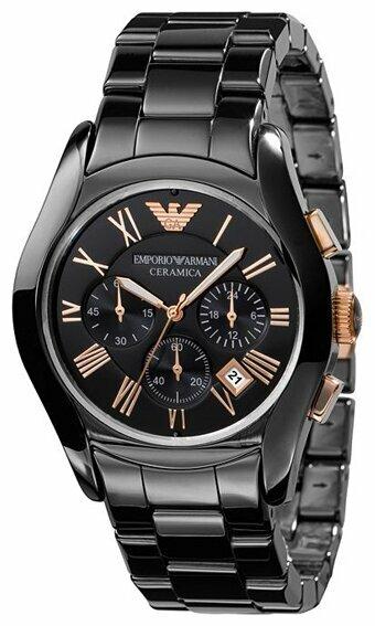 Часы ролекс оригинал в минске мужские стоимость avon
