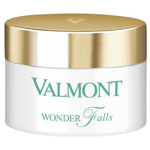 Valmont крем очищающий Wonder Falls, 100 мл недорого