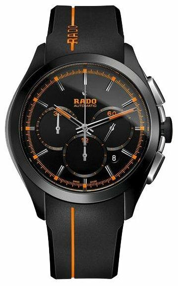 Наручные часы RADO 650.0525.3.116