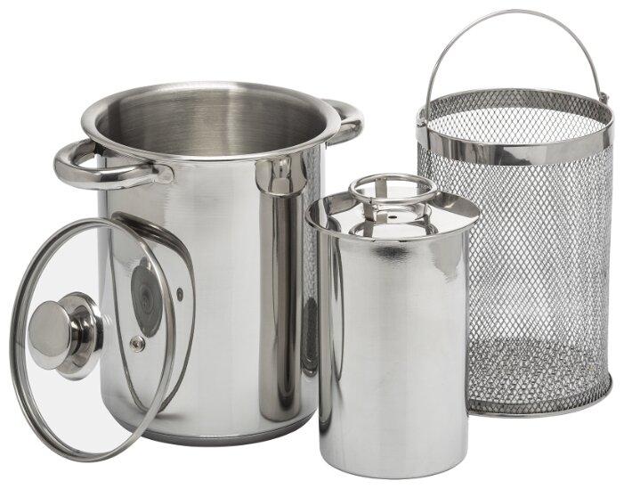 Набор посуды BROWIN 313515 для ветчинницы