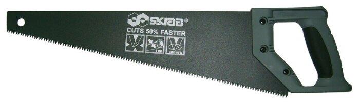 Ножовка по дереву SKRAB 20542 450 мм