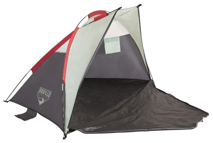 Пляжная палатка BestWay Ramble