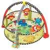 Развивающий коврик Infantino Растем вместе (5371)