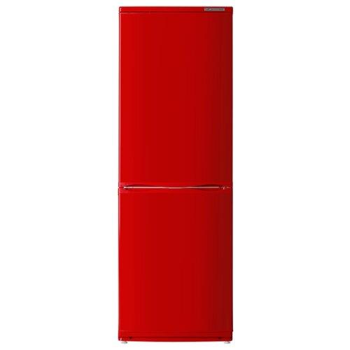 Холодильник ATLANT ХМ 4012-030Холодильники<br>