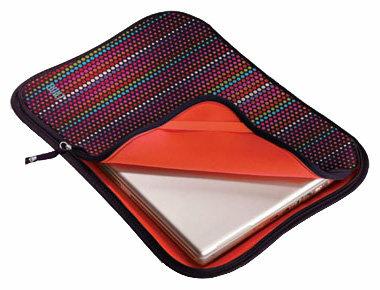 Чехол Built Platform Laptop Case 15.4 Wide