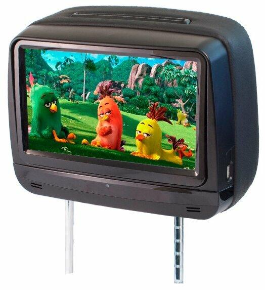 Автомобильный монитор AVEL AVS0945T