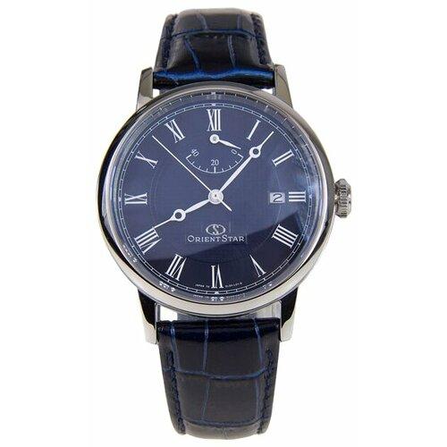 Наручные часы ORIENT EL09003D мужские часы orient el09003d